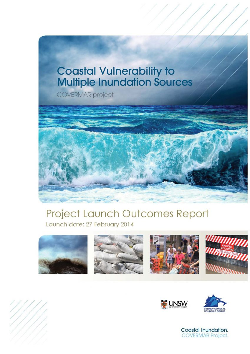 Launch Outcomes Report