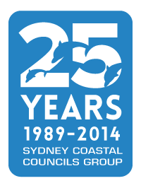 The SCCG is turning 25!