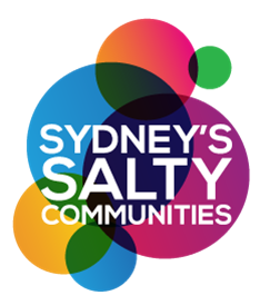 Sydney's Salty Communities