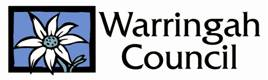 Warringah logo