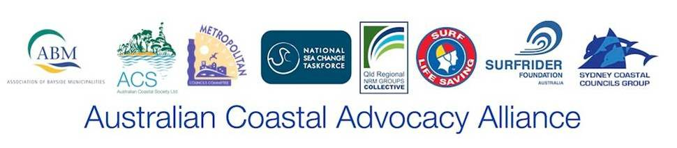 Political advocacy groups in australia images videos