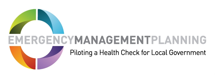 Emergency Management Health Check