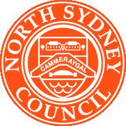 North Sydney Council
