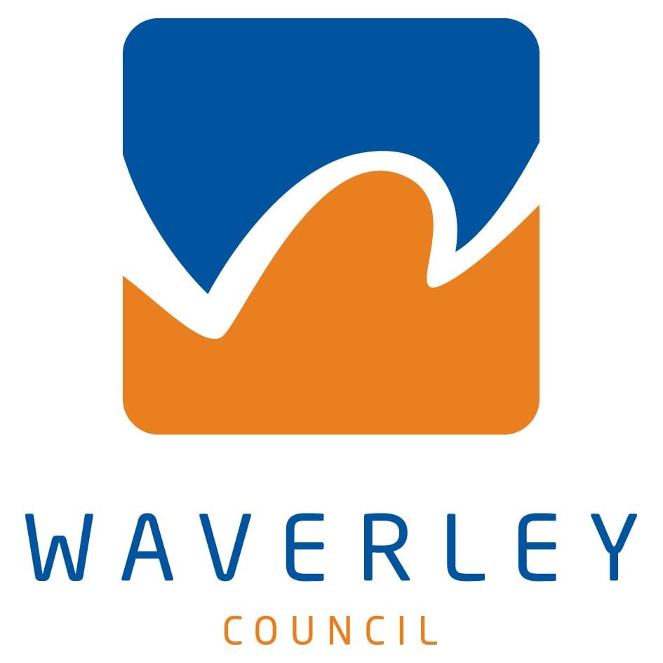 Waverley's LGA