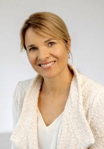 Sarah Joyce